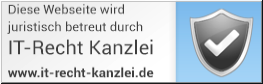 https://www.it-recht-kanzlei.de