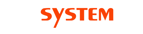 Versystem-Sounddesign-Logo
