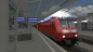 Mobile Preview: RE10529 nach Koblenz