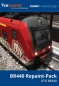 Preview: BR440 Repaint-Pack