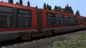 Preview: BR642 Repaint-Sound-Pack